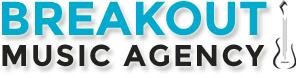 Breakout Music Agency
